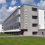 Berlin Liegestuhl Garten Bauhaus Fenster Wohnzimmer Bauhaus Liegestuhl