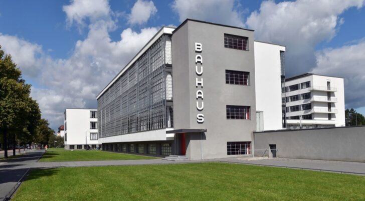 Medium Size of Berlin Liegestuhl Garten Bauhaus Fenster Wohnzimmer Bauhaus Liegestuhl