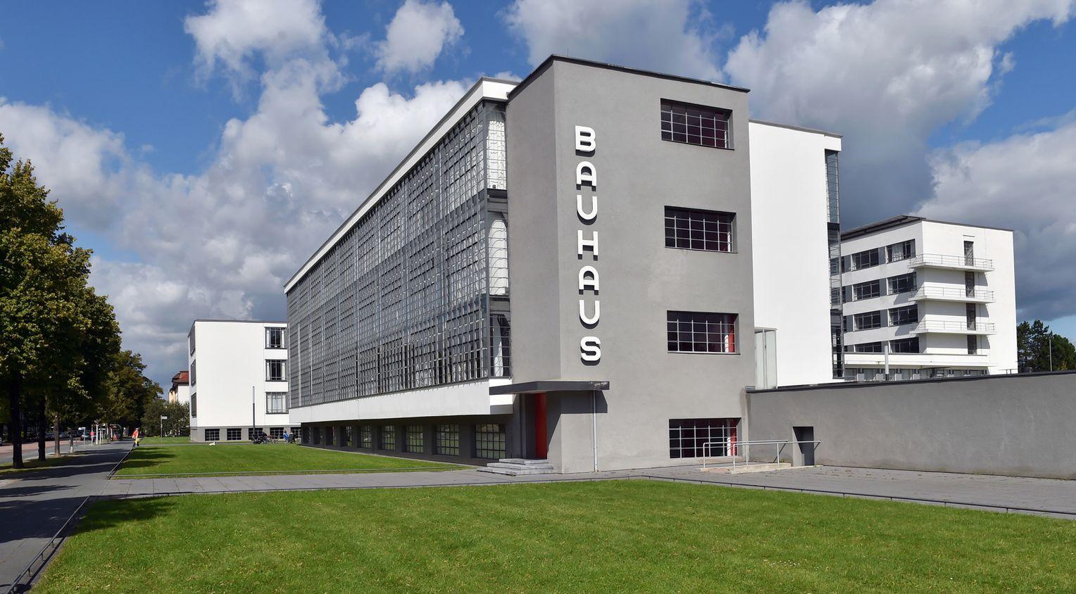 Full Size of Berlin Liegestuhl Garten Bauhaus Fenster Wohnzimmer Bauhaus Liegestuhl