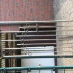 Edelstahl Küche Gebraucht Der Artikel Mit Id 35539614 Ist Aktuell Nicht Weisse Landhausküche Massivholzküche Outdoor Gebrauchte Regale Wasserhahn Für Wohnzimmer Edelstahl Küche Gebraucht