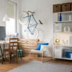 Dachgeschosswohnung Einrichten Wohnzimmer Dachgeschosswohnung Einrichten Ideen Ikea Pinterest Kleine Wohnzimmer Bilder Tipps Beispiele Schlafzimmer Stylisch Küche Badezimmer