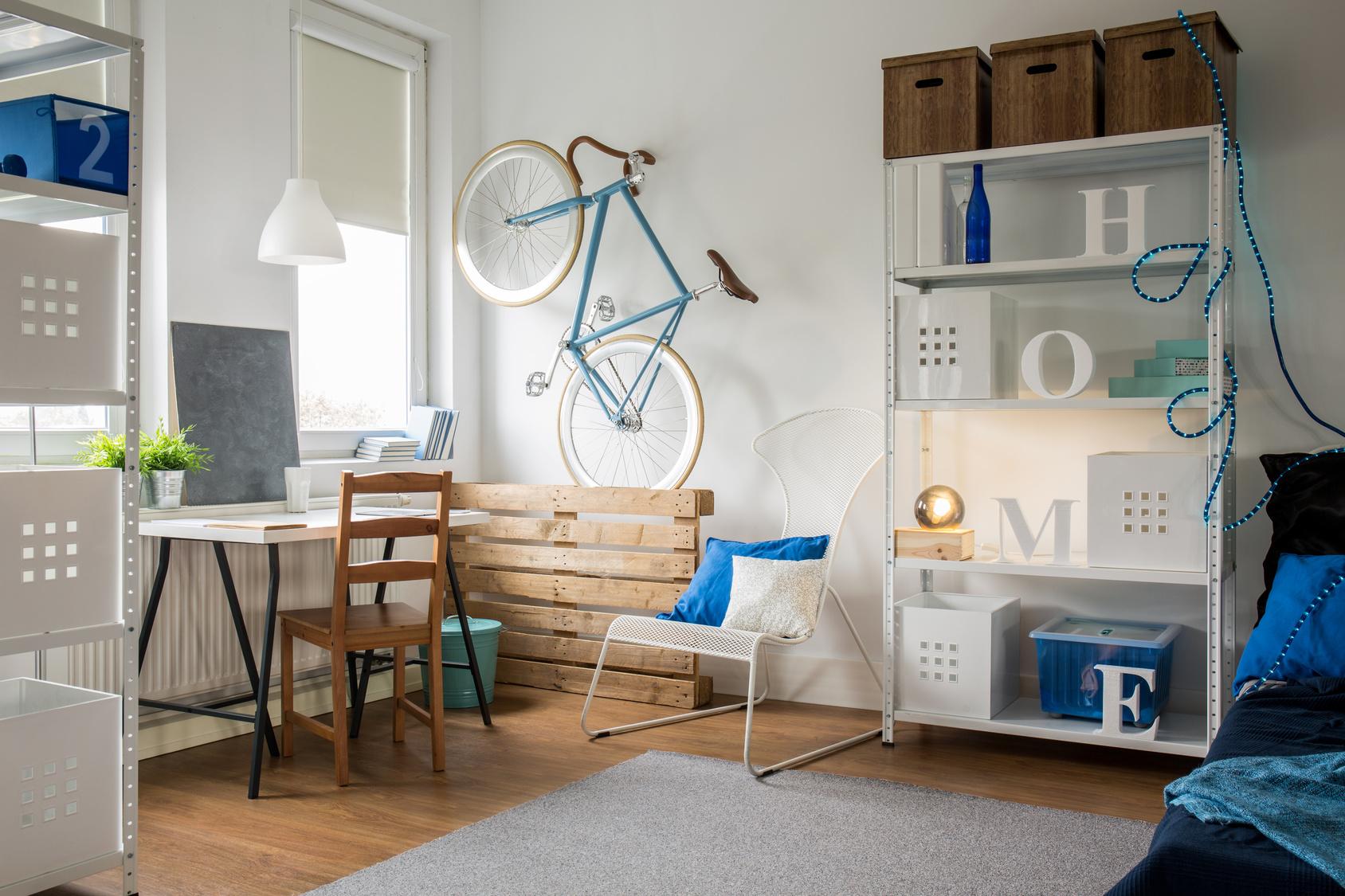 Full Size of Dachgeschosswohnung Einrichten Ideen Ikea Pinterest Kleine Wohnzimmer Bilder Tipps Beispiele Schlafzimmer Stylisch Küche Badezimmer Wohnzimmer Dachgeschosswohnung Einrichten
