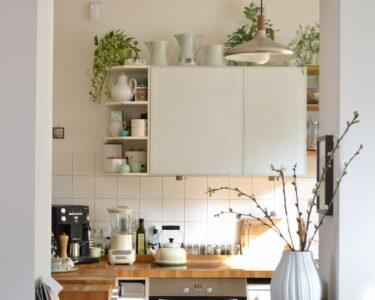 Ikea Landhausküche Grau Wohnzimmer Graues Bett Sofa Grau Weiß Küche Hochglanz Landhausküche Esstisch Ikea Miniküche Kosten Modulküche Weisse Betten 160x200 Bei Big Xxl