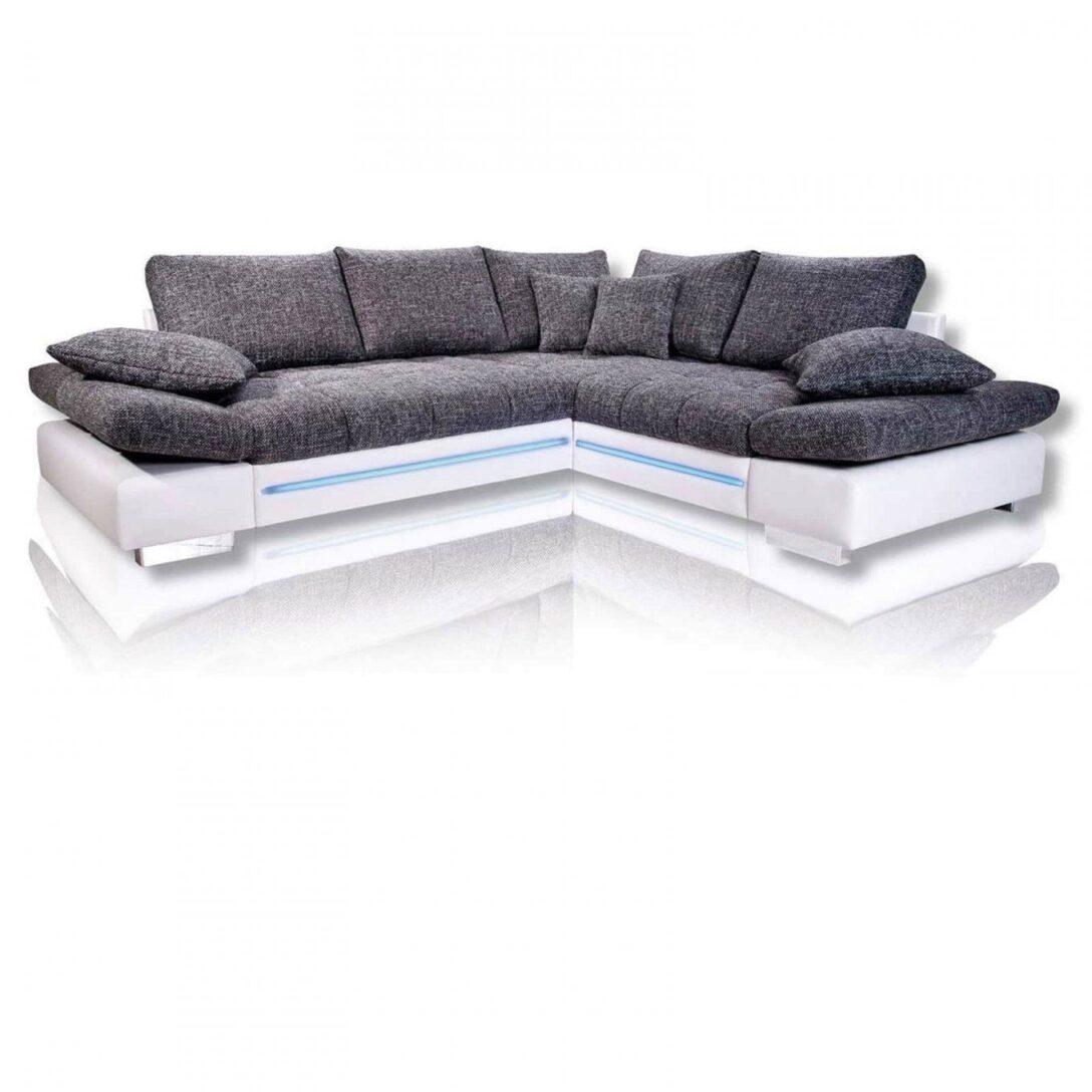 Large Size of Big Sofa L Form Roller Arizona Rot Couch Sam Kolonialstil Toronto Bei Grau Otto Ecksofa Mit Schlaffunktion Moderne Barock Weißes Ikea Günstige Landhausstil Wohnzimmer Big Sofa Roller