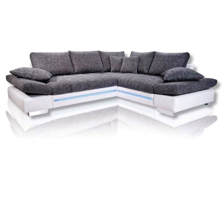 Medium Size of Big Sofa L Form Roller Arizona Rot Couch Sam Kolonialstil Toronto Bei Grau Otto Ecksofa Mit Schlaffunktion Moderne Barock Weißes Ikea Günstige Landhausstil Wohnzimmer Big Sofa Roller