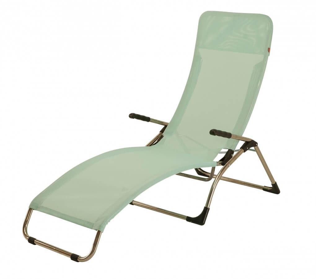 Full Size of Wohnzimmer Liegestuhl Relax Ikea Designer Samba Sonnenliege Gartenliege Von Jan Kurtz Vorhang Deckenleuchten Komplett Hängeleuchte Moderne Deckenleuchte Wohnzimmer Wohnzimmer Liegestuhl
