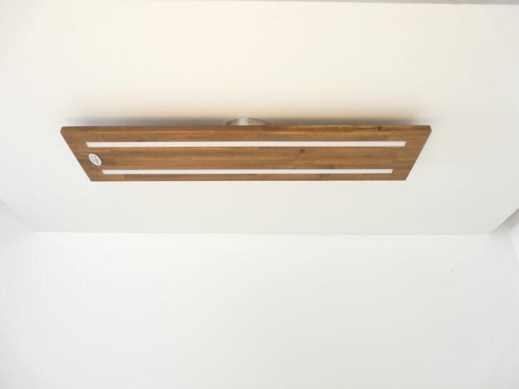 Medium Size of Deckenlampe Holz Akazie Luxina Licht Sofa Mit Holzfüßen Led Deckenleuchte Schlafzimmer Küche Modern Esstisch Massivholz Holzregal Regale Holzplatte Regal Wohnzimmer Holz Deckenleuchte