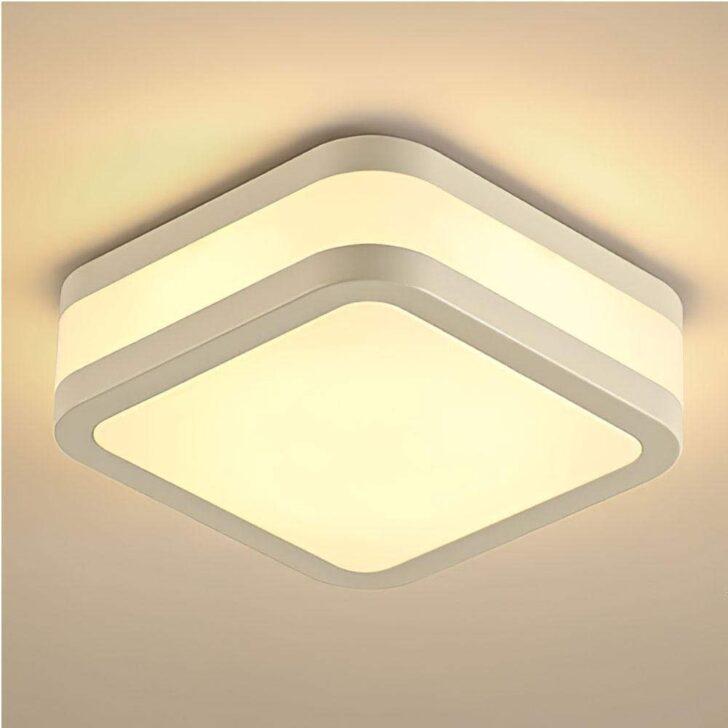 Medium Size of Deckenlampe Led Wohnzimmer Dimmbar Deckenleuchte Badezimmer Kche Schlafzimmer Vitrine Weiß Deckenlampen Für Modern Beleuchtung Dekoration Lampen Schrank Wohnzimmer Deckenlampe Led Wohnzimmer