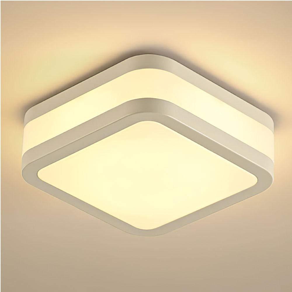 Full Size of Deckenlampe Led Wohnzimmer Dimmbar Deckenleuchte Badezimmer Kche Schlafzimmer Vitrine Weiß Deckenlampen Für Modern Beleuchtung Dekoration Lampen Schrank Wohnzimmer Deckenlampe Led Wohnzimmer