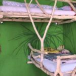 Rausfallschutz Kinderbett Diy Obi Bett Kinderbetten Ideen Anleitung Hausbett Haus Bauanleitung Ikea Baldachin Selber Bauen Youtube Wohnzimmer Kinderbett Diy