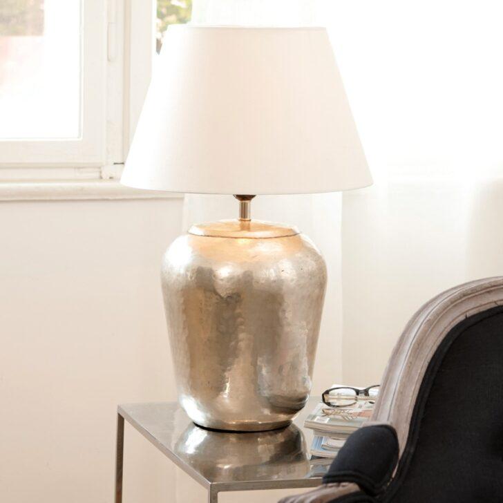 Medium Size of Wohnzimmer Tischlampe 100 Timoderne Tischlampen Bilder Modern Wandbilder Gardinen Board Für Tisch Vorhänge Schrank Deckenleuchte Heizkörper Liege Decken Wohnzimmer Wohnzimmer Tischlampe