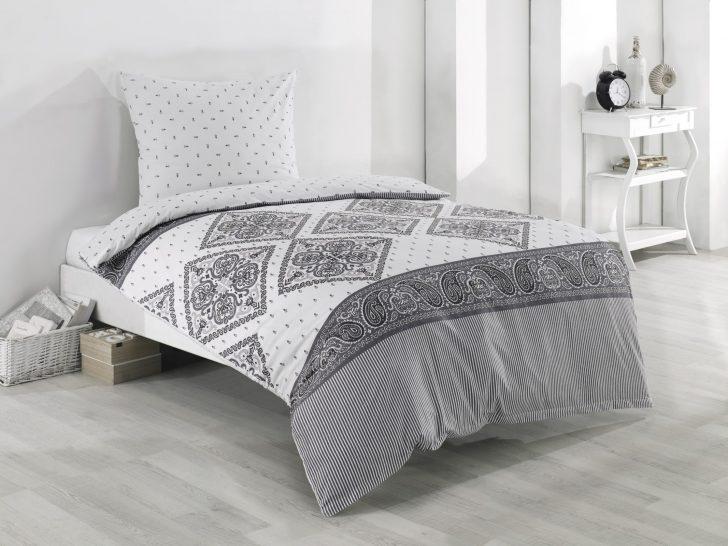Medium Size of Bettwsche 155x220 80x80 Cm Baumwolle Renforce Wei Grau Bettwäsche Sprüche Wohnzimmer Bettwäsche 155x220
