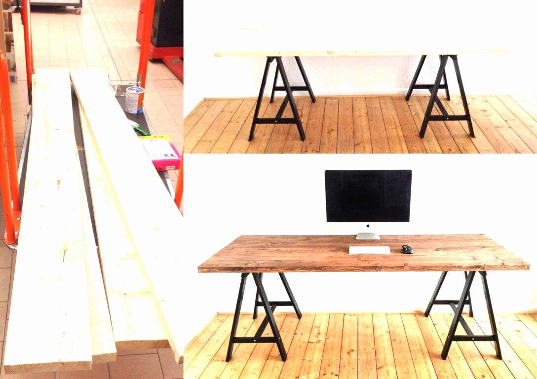 Large Size of Balkontisch Klappbar Bett Ausklappbar Ausklappbares Wohnzimmer Balkontisch Klappbar