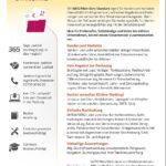 Abschreibung Gebrauchte Küche Wohnzimmer Wiso Mein Bro 365 Start Software Buhl Data Service Gmbh Amazon Arbeitsplatte Küche L Form Landküche Aufbewahrung Thekentisch Doppelblock Gebrauchte Verkaufen