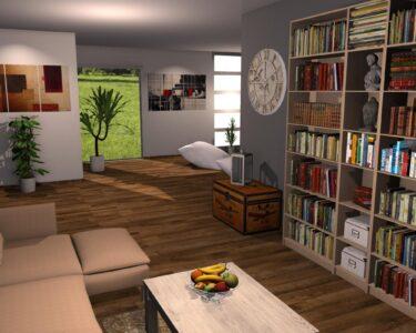 Wohnzimmer Wandbilder Wohnzimmer Schlafzimmer Wohnzimmer Landhausstil Rollo Poster Led Tapeten Teppich Gardinen Für Wandtattoos Fototapete Beleuchtung Hängeleuchte Stehlampe Indirekte