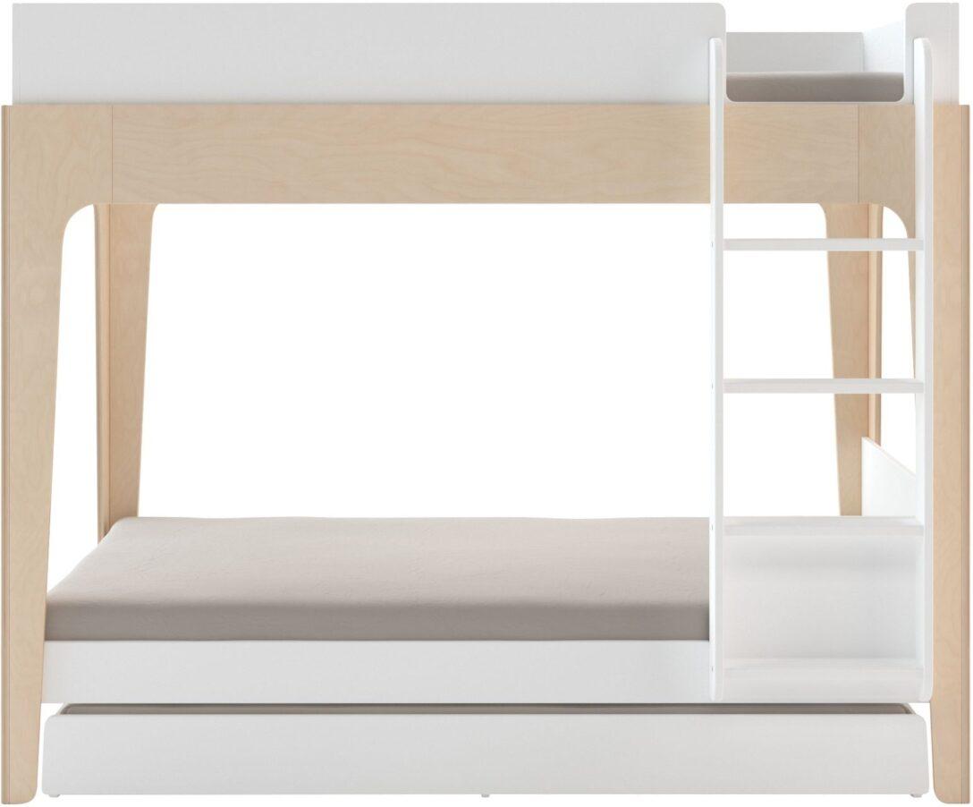 Large Size of Lattenrost Klappbar Ikea Bett 160x200 Mit Küche Kosten Matratze Und Ausklappbares Sofa Schlaffunktion Ausklappbar 140x200 Miniküche Modulküche Schlafzimmer Wohnzimmer Lattenrost Klappbar Ikea