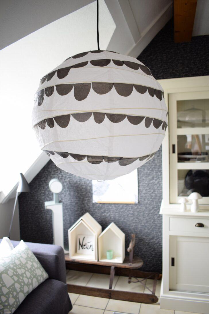 Medium Size of Wohnzimmer Lampe Ikea Lampen Decke Von Leuchten Stehend Diy Eine Neue Frs Kinderzimmer Schwarz Auf Wei Küche Kosten Wohnwand Bilder Fürs Pendelleuchte Tapete Wohnzimmer Wohnzimmer Lampe Ikea