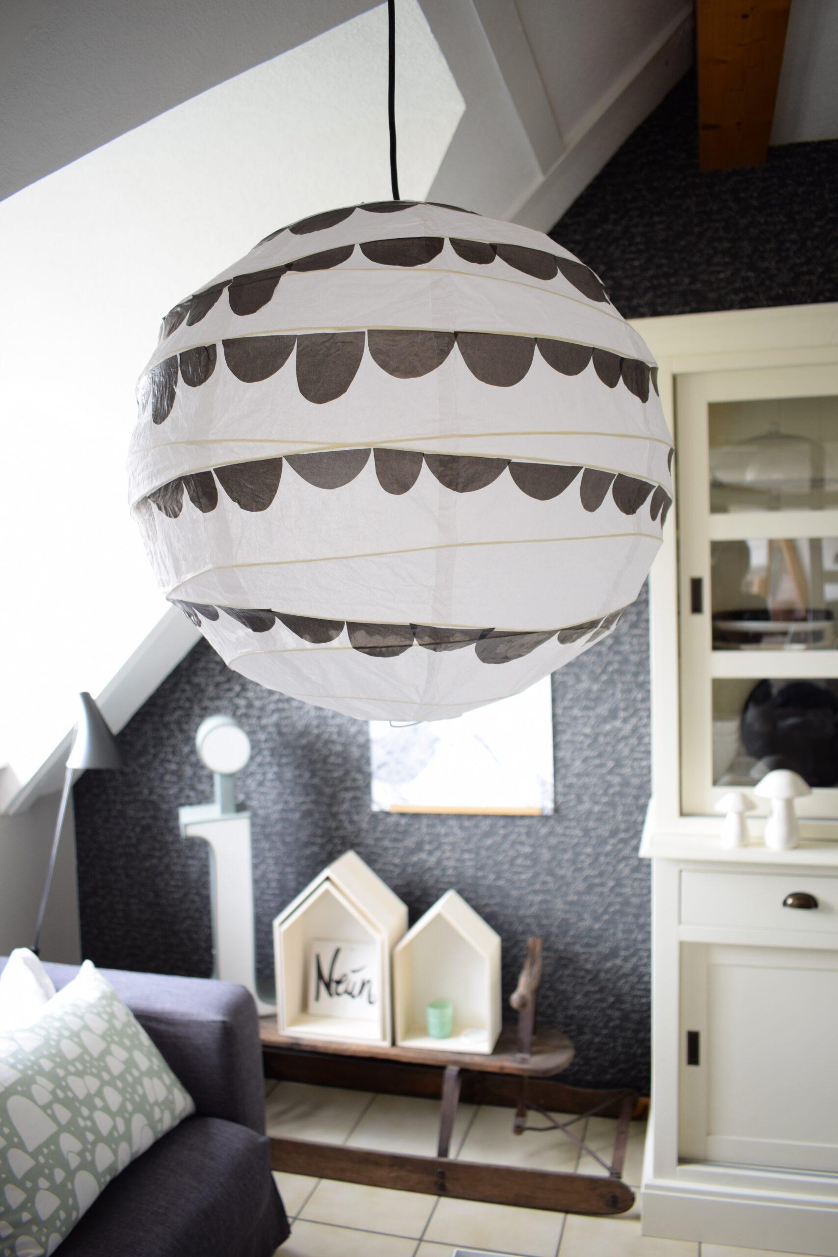 Full Size of Wohnzimmer Lampe Ikea Lampen Decke Von Leuchten Stehend Diy Eine Neue Frs Kinderzimmer Schwarz Auf Wei Küche Kosten Wohnwand Bilder Fürs Pendelleuchte Tapete Wohnzimmer Wohnzimmer Lampe Ikea