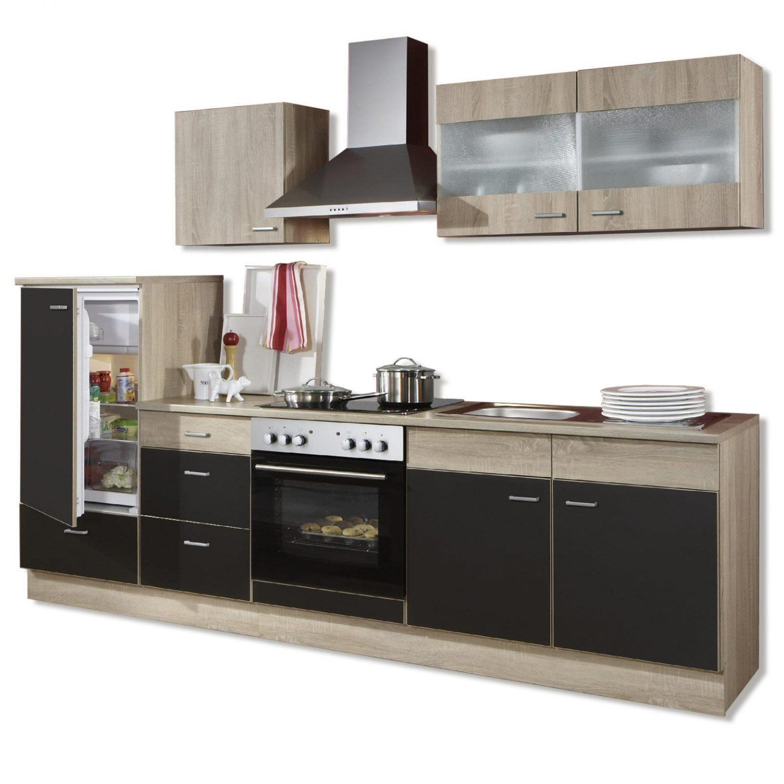 Full Size of Gnstige Kchenzeilen Hausdesign Ikea Miniküche Mit Kühlschrank Roller Regale Stengel Wohnzimmer Roller Miniküche