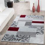 Teppich 300x400 Wohnzimmer Teppich 300400 Gnstig Patchwork Design Modern Küche Schlafzimmer Esstisch Bad Wohnzimmer Teppiche Steinteppich Badezimmer Für