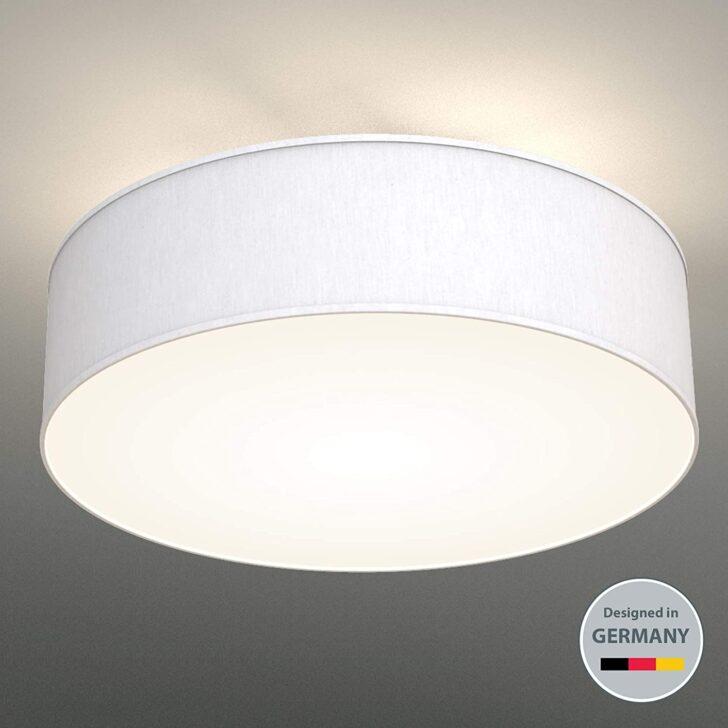 Medium Size of Deckenlampen Ideen Deckenlampe Wohnzimmer Schlafzimmer Tapeten Für Modern Bad Renovieren Wohnzimmer Deckenlampen Ideen