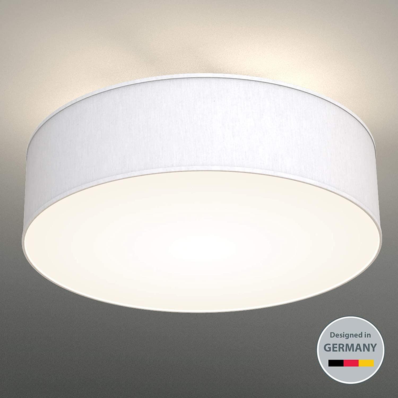 Full Size of Deckenlampen Ideen Deckenlampe Wohnzimmer Schlafzimmer Tapeten Für Modern Bad Renovieren Wohnzimmer Deckenlampen Ideen