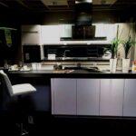 Kche Segmller Sormani Sivolo Trendsetter Segmueller Bad Abverkauf Küchen Regal Inselküche Wohnzimmer Bulthaup Küchen Abverkauf österreich