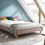 Rosa Pink Eiche Polsterbetten Online Kaufen Mbel Suchmaschine Schlafzimmer Betten Kronleuchter Landhausstil Romantische Deckenleuchten Led Deckenleuchte Wohnzimmer Altrosa Schlafzimmer