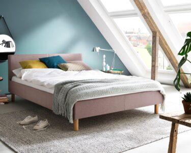Altrosa Schlafzimmer Wohnzimmer Rosa Pink Eiche Polsterbetten Online Kaufen Mbel Suchmaschine Schlafzimmer Betten Kronleuchter Landhausstil Romantische Deckenleuchten Led Deckenleuchte