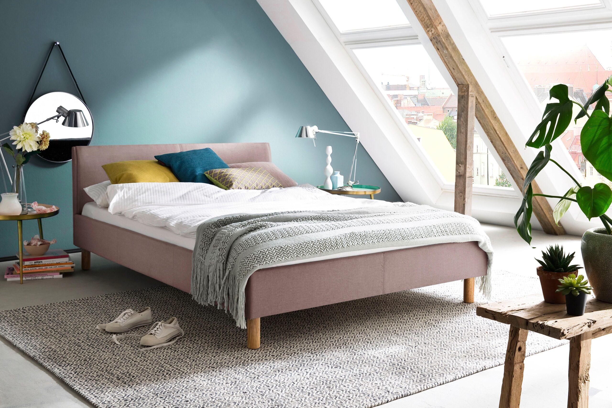 Full Size of Rosa Pink Eiche Polsterbetten Online Kaufen Mbel Suchmaschine Schlafzimmer Betten Kronleuchter Landhausstil Romantische Deckenleuchten Led Deckenleuchte Wohnzimmer Altrosa Schlafzimmer