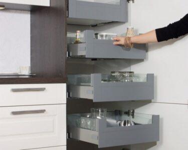 Ikea Küche Apothekerschrank Wohnzimmer Hängeschrank Küche Höhe Lampen Betonoptik L Mit Kochinsel Anrichte Einlegeböden Fliesenspiegel Glas Vorhang Eckküche Elektrogeräten Eiche Hell Günstig