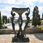 Gartenskulpturen Kaufen Schweiz Garten Skulpturen Aus Stein Modern Skulptur Beton Bett Paletten Dusche Küche Tipps Gebrauchte Fenster Betten 140x200 Verkaufen Wohnzimmer Gartenskulpturen Kaufen Schweiz