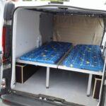 Klappbares Doppelbett Bett Bauen Enduroforumeu Ausklappbares Wohnzimmer Klappbares Doppelbett