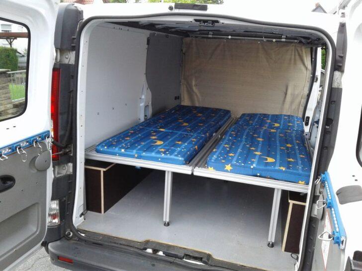 Medium Size of Klappbares Doppelbett Bett Bauen Enduroforumeu Ausklappbares Wohnzimmer Klappbares Doppelbett