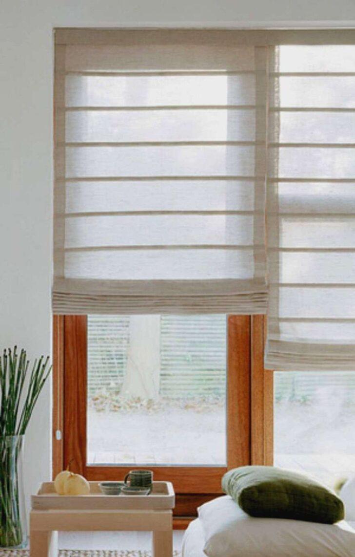 Medium Size of Ideen 44 Fr Gardinen Terrassentr Und Fenster Check More At Raffrollo Küche Wohnzimmer Raffrollo Küchenfenster