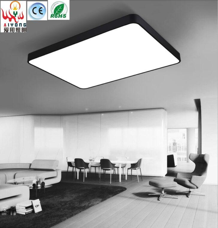 Medium Size of Esszimmerlampen Led Duschen Bett 180x200 Sofa Wohnzimmer Esstische Landhausküche Fürs Wohnzimmer Moderne Esszimmerlampen