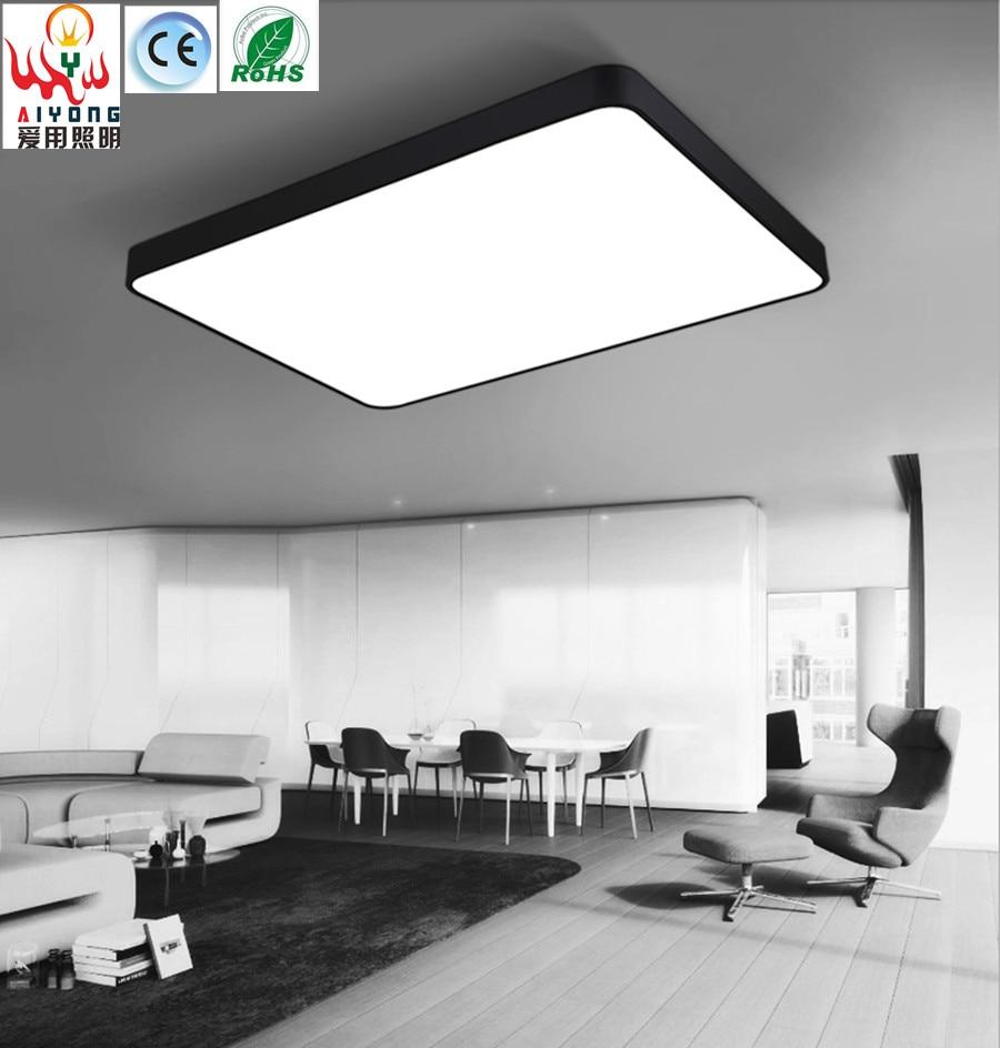Full Size of Esszimmerlampen Led Duschen Bett 180x200 Sofa Wohnzimmer Esstische Landhausküche Fürs Wohnzimmer Moderne Esszimmerlampen