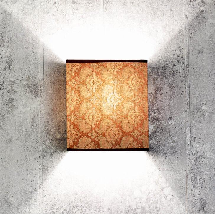 Medium Size of Schlafzimmer Wandlampen Eckige Wandlampe Stoff Schirm Loft Design Komplett Weiß Massivholz Set Gardinen Wandbilder Rauch Schrank Günstig Deckenlampe Weißes Wohnzimmer Schlafzimmer Wandlampen