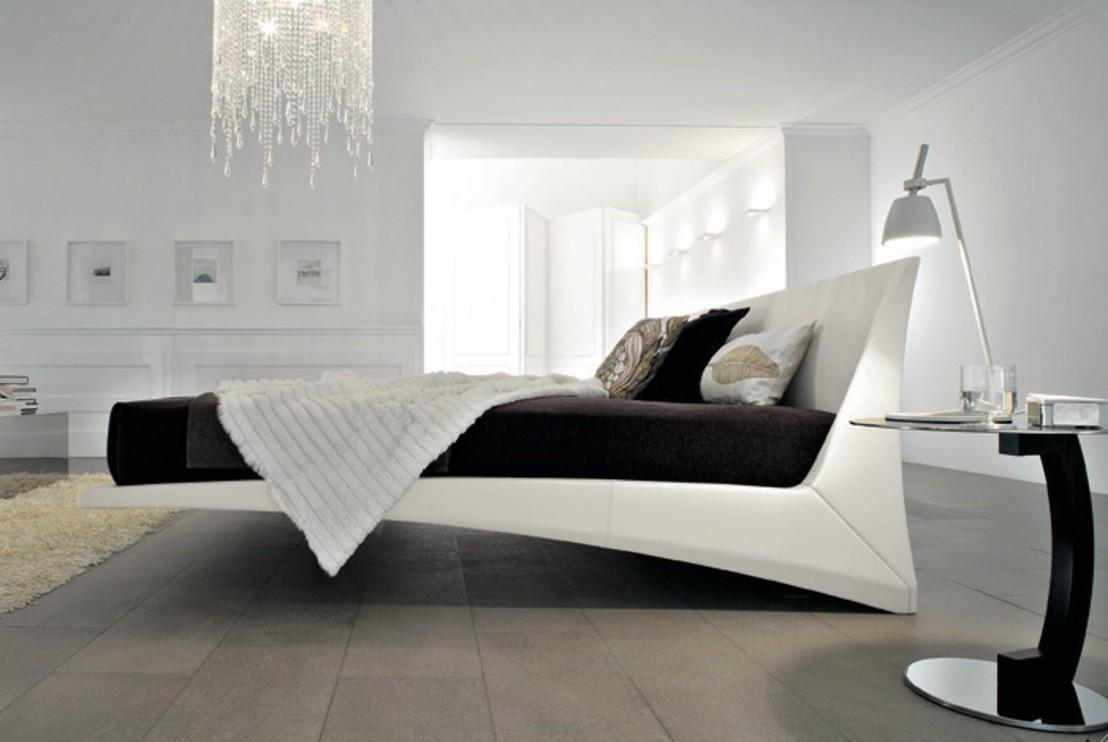 Full Size of Ausgefallene Betten Schlafzimmer 59671 Stuhl Schränke Gardinen Für Set Rauch Eckschrank Nolte Tapeten Deckenlampe Sessel Teppich Wohnzimmer Ausgefallene Schlafzimmer