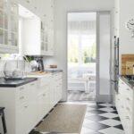 Single Küchen Ikea Kchen 10 Kchentrume Von Ratgeber Haus Garten Singleküche Mit Kühlschrank Miniküche Regal Betten Bei 160x200 Küche Kosten Modulküche Wohnzimmer Single Küchen Ikea