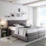Polsterbetten Online Entdecken Shop Bett 200x220 Betten Wohnzimmer Polsterbett 200x220