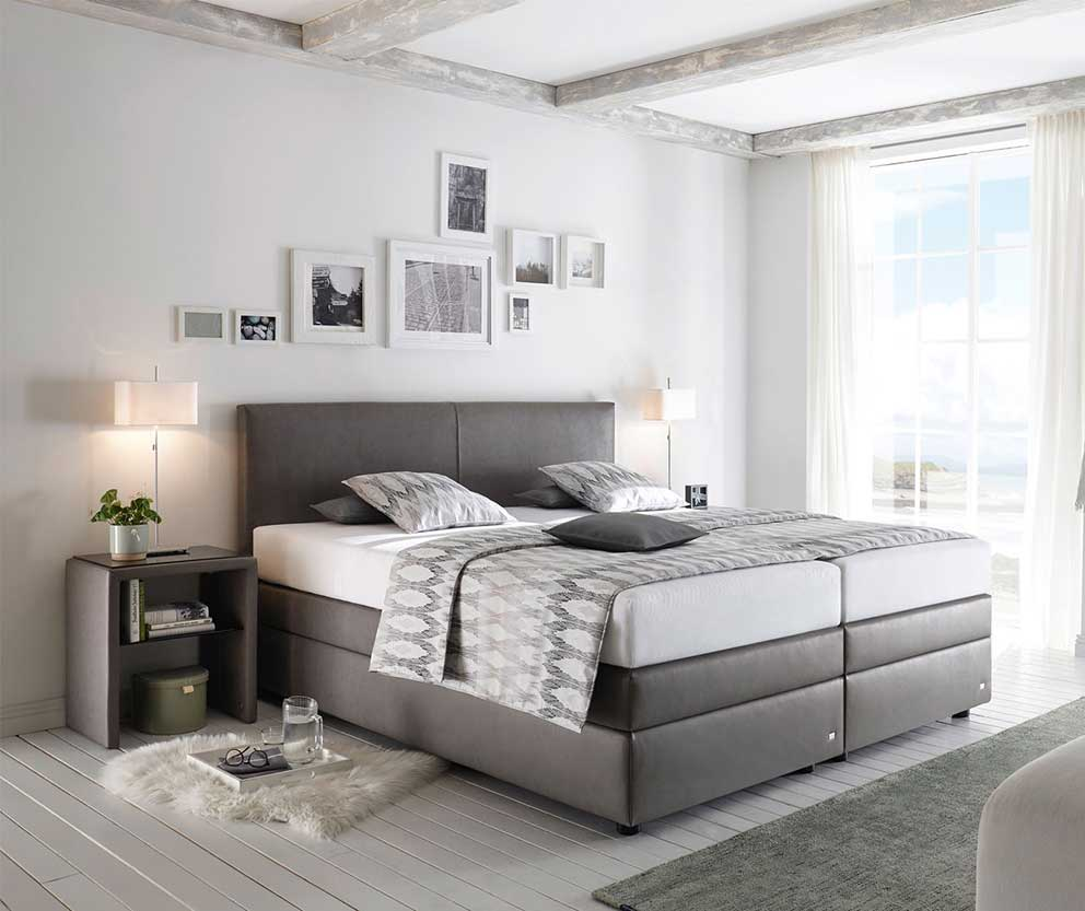 Full Size of Polsterbetten Online Entdecken Shop Bett 200x220 Betten Wohnzimmer Polsterbett 200x220