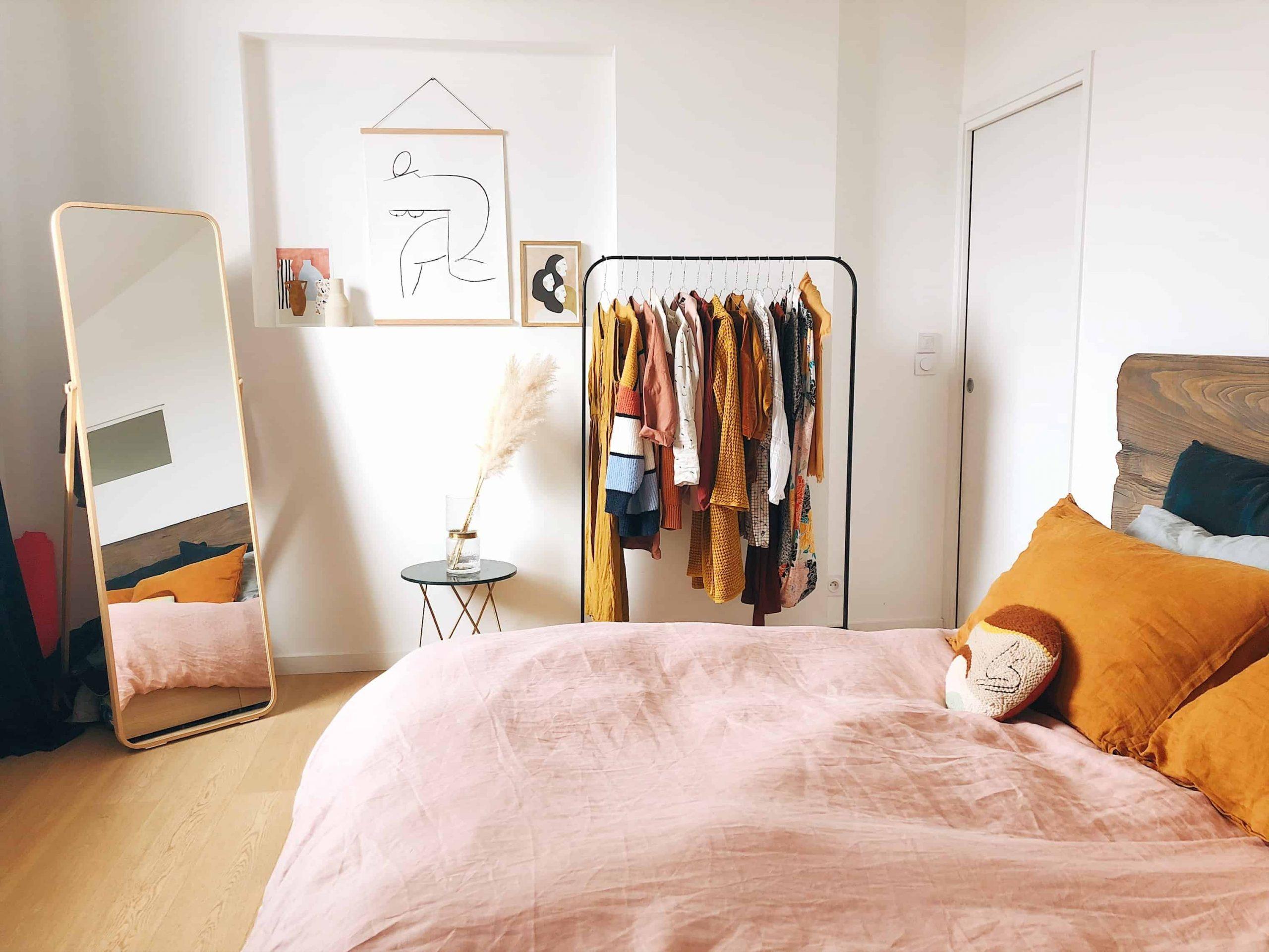 Full Size of Schlafzimmer Farben Wirkung Auf Das Schlafbefinden Regal Landhausstil Komplette Wandlampe Set Günstig Betten Rauch Luxus Stuhl Deckenlampe Fototapete Komplett Wohnzimmer Altrosa Schlafzimmer