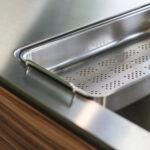 Küchenkarussell Blockiert Kchenplanung Hsser Innenausbau Wohnzimmer Küchenkarussell Blockiert