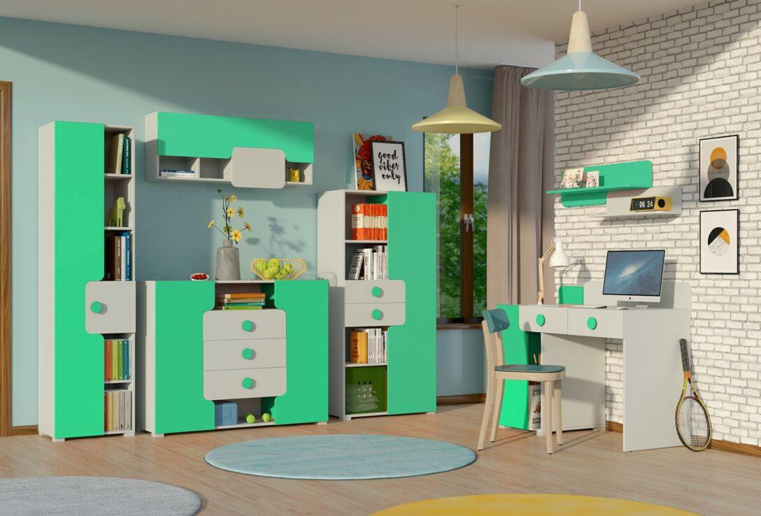 Large Size of Nobilia Eckschrank Ikea Kche Oben 60x60 Schwenkauszug Einbaukche Schlafzimmer Küche Bad Einbauküche Wohnzimmer Nobilia Eckschrank