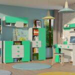 Nobilia Eckschrank Ikea Kche Oben 60x60 Schwenkauszug Einbaukche Schlafzimmer Küche Bad Einbauküche Wohnzimmer Nobilia Eckschrank