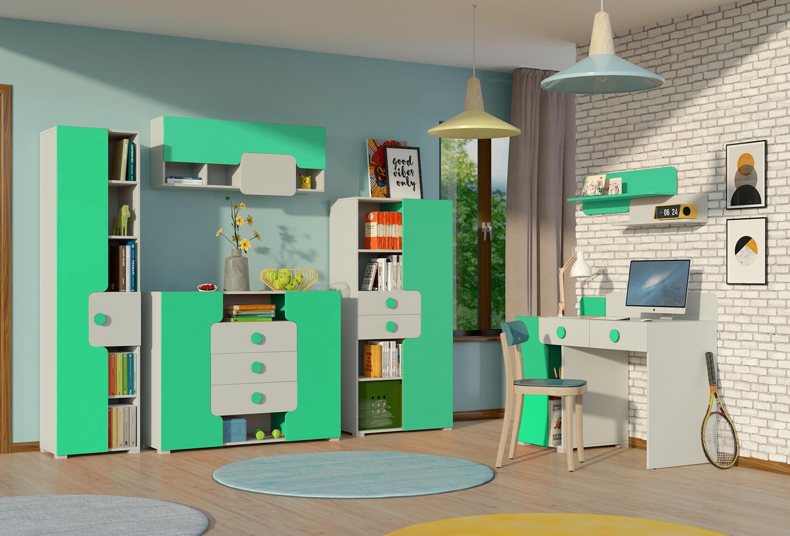 Full Size of Nobilia Eckschrank Ikea Kche Oben 60x60 Schwenkauszug Einbaukche Schlafzimmer Küche Bad Einbauküche Wohnzimmer Nobilia Eckschrank