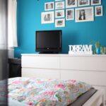 Deko Schlafzimmer Wand Bettwsche Pip Blaue Bilderwand Lavie Deboite Deckenleuchte Wandtattoo Wandleuchte Bad Badezimmer Rauch Kronleuchter Wohnzimmer Wandregal Wohnzimmer Deko Schlafzimmer Wand
