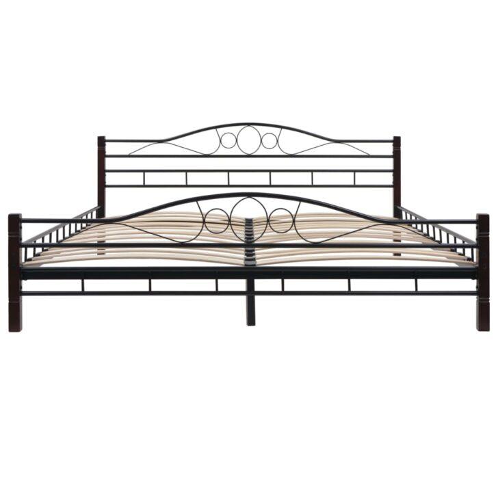 Medium Size of Amazon Betten 180x200 Bett Mit Bettkasten Komplett Lattenrost Und Matratze Rauch Günstig Kaufen Weiß Schubladen Massiv Wohnzimmer Metallbett 180x200