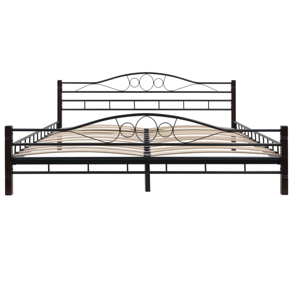 Full Size of Amazon Betten 180x200 Bett Mit Bettkasten Komplett Lattenrost Und Matratze Rauch Günstig Kaufen Weiß Schubladen Massiv Wohnzimmer Metallbett 180x200